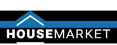 House Market - mieszkania: rynek, ceny, inwestycje, deweloperzy